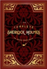The Complete Sherlock Holmes - Book