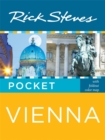 Rick Steves Pocket Vienna - Book