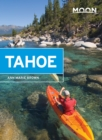 Moon Tahoe - eBook