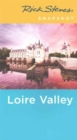 Rick Steves Snapshot Loire Valley - Book