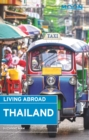 Moon Living Abroad Thailand - eBook