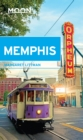 Moon Memphis - eBook