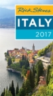 Rick Steves Italy 2017 : 2017 Edition - Book