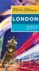 Rick Steves London 2017 : 2017 Edition - Book