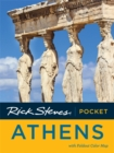 Rick Steves Pocket Athens, Second Edition - Book
