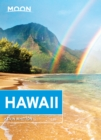 Moon Hawaii - eBook