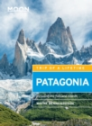 Moon Patagonia : Including the Falkland Islands - eBook