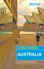 Moon Living Abroad Australia - eBook