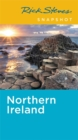 Rick Steves Snapshot Northern Ireland (Fifth Edition) - Book