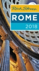 Rick Steves Rome 2018 - Book