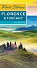 Rick Steves Florence & Tuscany (Seventeenth Edition) - Book