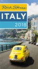 Rick Steves Italy 2018 - Book
