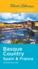 Rick Steves Snapshot Basque Country: Spain & France - eBook