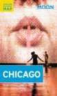 Moon Chicago - eBook