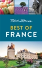 Rick Steves Best of France (Second Edition) - Book