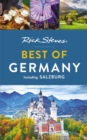 Rick Steves Best of Germany (Second Edition) - Book