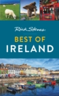 Rick Steves Best of Ireland (Second Edition) - Book
