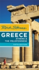Rick Steves Greece: Athens & the Peloponnese (Fifth Edition) - Book