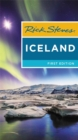 Rick Steves Iceland (First Edition) - Book