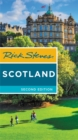 Rick Steves Scotland (Second Edition) - Book
