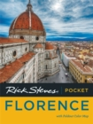 Rick Steves Pocket Florence (Third Edition) - Book