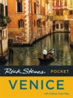 Rick Steves Pocket Venice (Third Edition) - Book