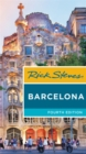 Rick Steves Barcelona (Fourth Edition) - Book