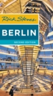 Rick Steves Berlin (Second Edition) - Book