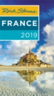 Rick Steves France 2019 - Book