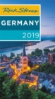 Rick Steves Germany 2019 - Book