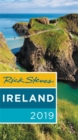 Rick Steves Ireland 2019 - Book
