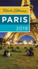 Rick Steves Paris 2019 - Book