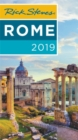 Rick Steves Rome 2019 - Book