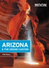 Moon Arizona & the Grand Canyon - eBook