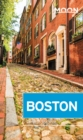 Moon Boston - eBook