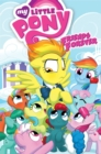 My Little Pony Friends Forever Volume 3 - Book