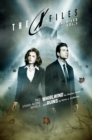 X-Files Archives Volume 1 Whirlwind & Ruins - Book