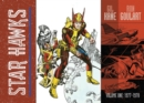 Star Hawks, Vol. 1 1977-1978 - Book
