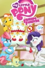 My Little Pony Friends Forever Volume 5 - Book