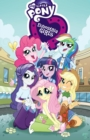 My Little Pony Equestria Girls - Book