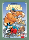 Uncle Scrooge Timeless Tales Volume 1 - Book