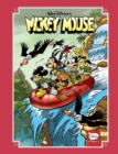 Mickey Mouse Timeless Tales Volume 1 - Book