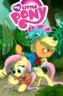 My Little Pony Friends Forever Volume 6 - Book
