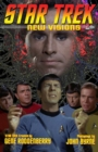 Star Trek New Visions Volume 4 - Book