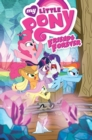 My Little Pony Friends Forever Volume 8 - Book