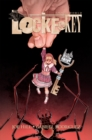 Locke & Key Small World Deluxe Edition - Book