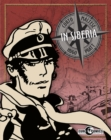 Corto Maltese: In Siberia - Book