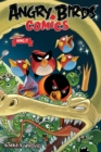Angry Birds Comics Volume 6 Wing It - Book