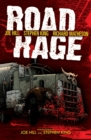 Road Rage - Book