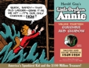 Complete Little Orphan Annie Volume 14 - Book